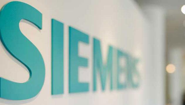 En 2011, autoridades ya habían fallado a favor de Conproca y Siemens, pero Pemex se inconformó con la decisión e inició un nuevo litigio.