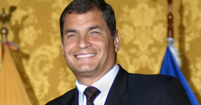 Ecuador ganó a Carlos Slim litigio que duró seis años. América Móvil deberá saldar impuestos eludidos en el pasado.