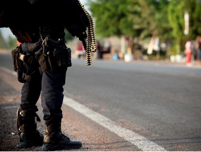 En el caso de Michoacán se destinarán 262 millones de pesos a recuperar espacios públicos.