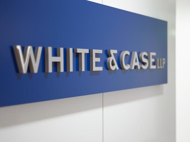 White & Case aclaró no mantener relación alguna con Martín Díaz ni con Oceanografía.