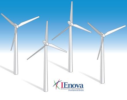 El proyecto será llevado acabo en asociación con la firma estadounidense InterGen.