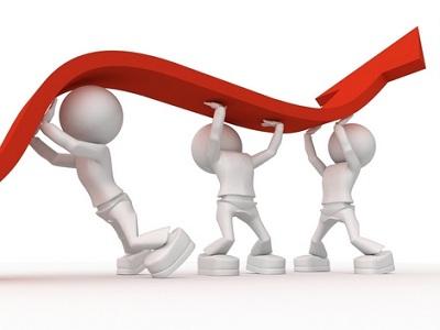 Una lenta recuperación del consumo interno, principal riesgo para el crecimiento de la economía después de la inseguridad.