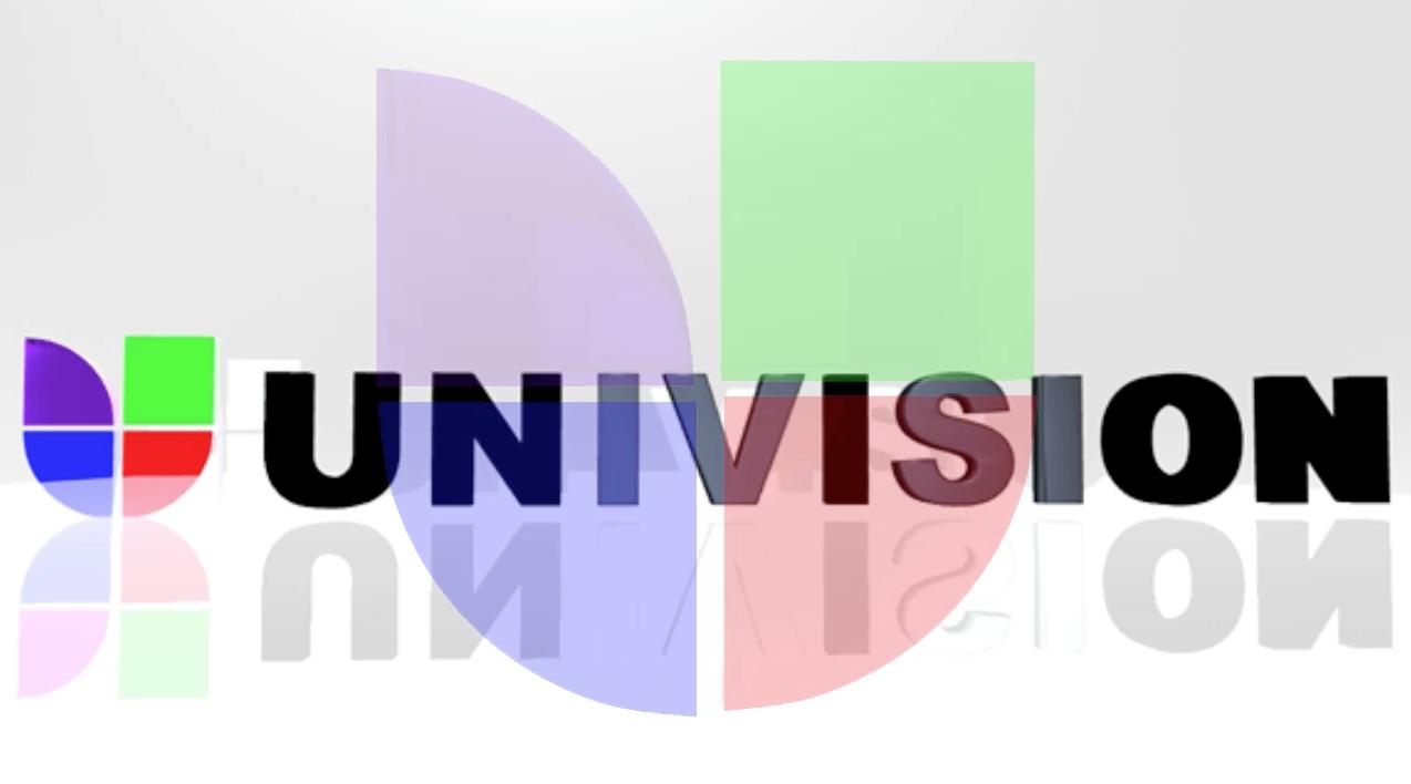 Acciones de Televisa ganaron 1.90% en la jornada bursátil de hoy al hacerse pública la compra de Univision por Time Warner.