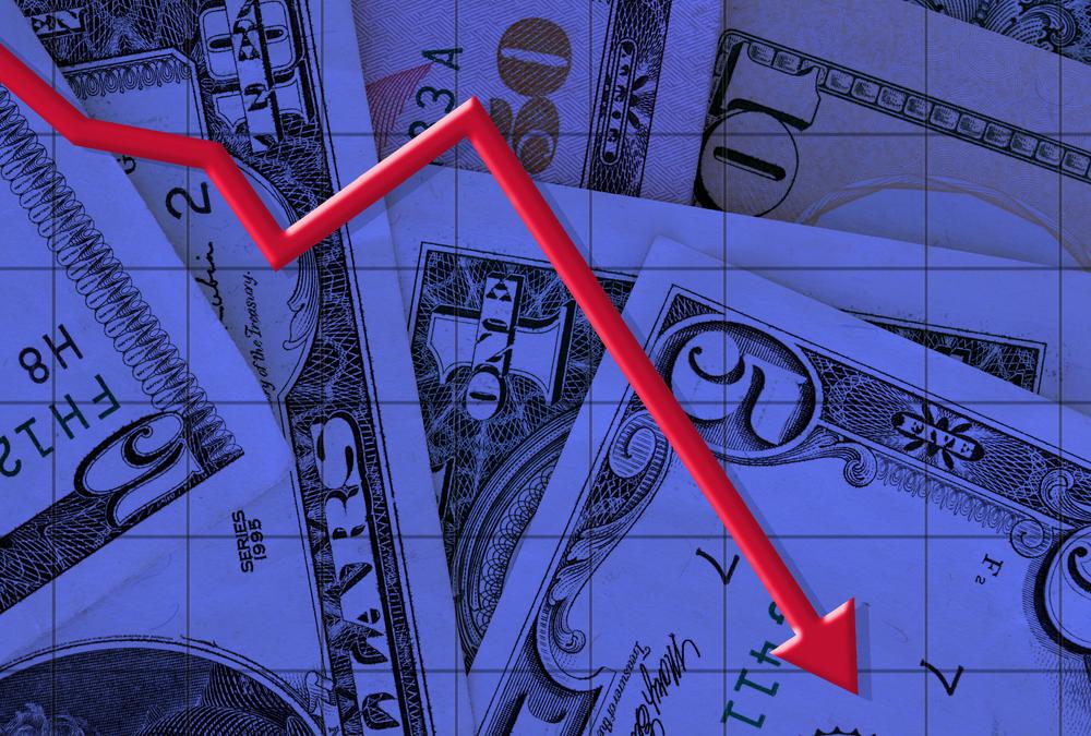 El FMI bajó a 2.1% desde 2.8% las expectativas para EU, pese al dinamismo mostrado en el primer trimestre del año.