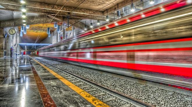 Con 17 mil mdp, ampliación de Línea tres del tren ligero se llevará la mayor tajada de la inversión en Jalisco.