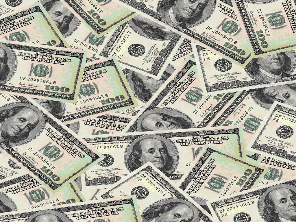 En términos anuales la inflación de Estados Unidos aumentó 2.1% en mayo.