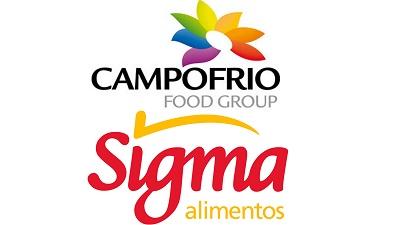 En días pasados la empresa mexicana adquirió 80.93% de acciones de la firma ibérica.