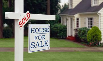 El precio promedio de una casa se ubicó en 213 mil 400 dólares durante el mes pasado.