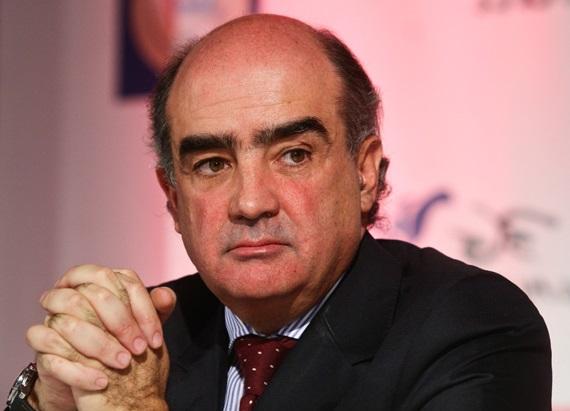 El ex secretario de Comunicaciones suena como posibilidad para encabezar la CRE.