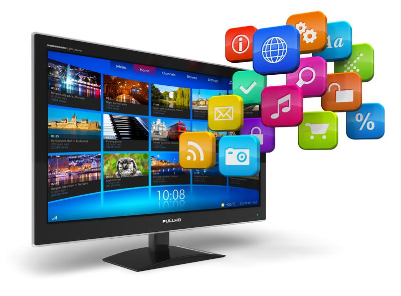 Mediatelecom teme que el nuevo agente en TV abierta mantenga la estrategia de Televisa y TV Azteca.