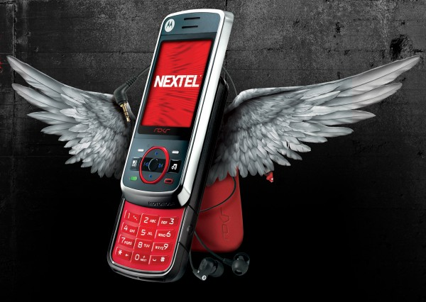 Hasta ahora Nextel ha apostado por ofrecer sus servicios en el mercado de las PyMES.
