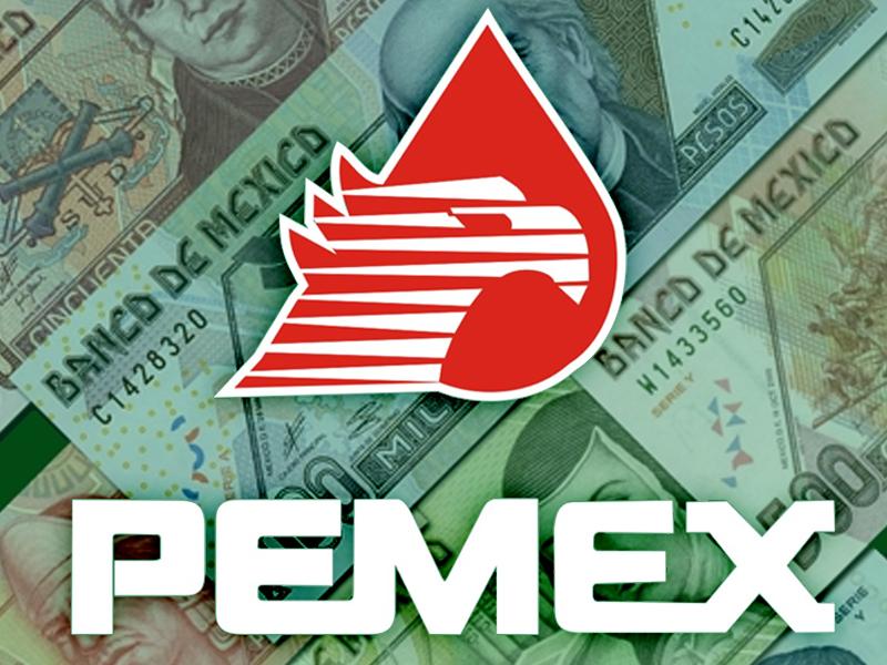 Mientras que en países como Colombia o Brasil las empresas de estado han incursionado en los mercados de valores, en México prevalece una gran resistencia a esta apertura.