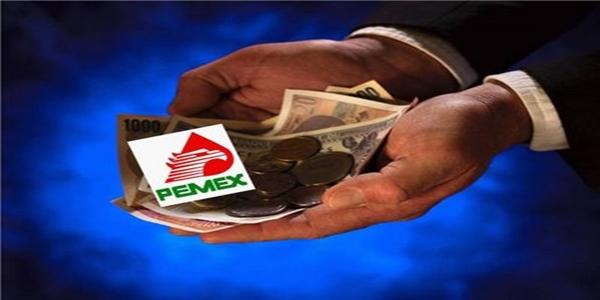 Exigir que Pemex pague un dividendo a la SHCP contraviene su autonomía de gestión.