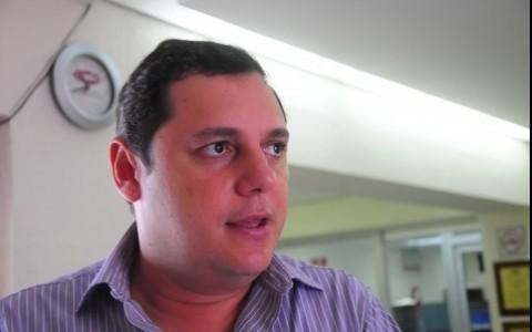 No se debe perder la oportunidad de integrar a empresas mexicanas al auge de inversiones en el sector petrolero, dijo el vicepresidente de la Canacintra.