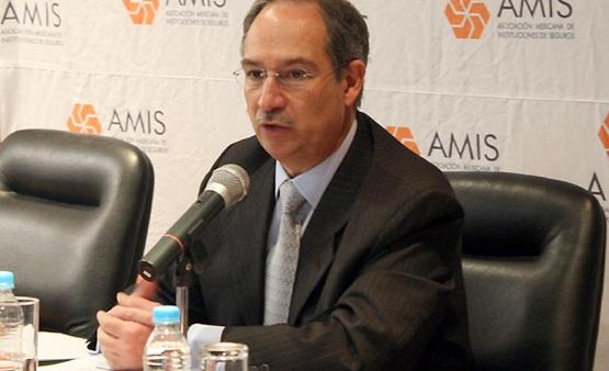La AMIS colabora junto a Condusef y ABM para afinar aspectos operativos relacionados a la aseguranza.