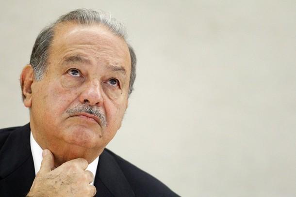Morgan Stanley recomienda venta de títulos de América Móvil ante próxima desincorporción de activos de Telmex y Telcel.