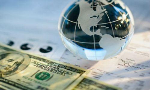 Una desaceleración en EU podría generar un aumento en los precios del gas y petróleo.