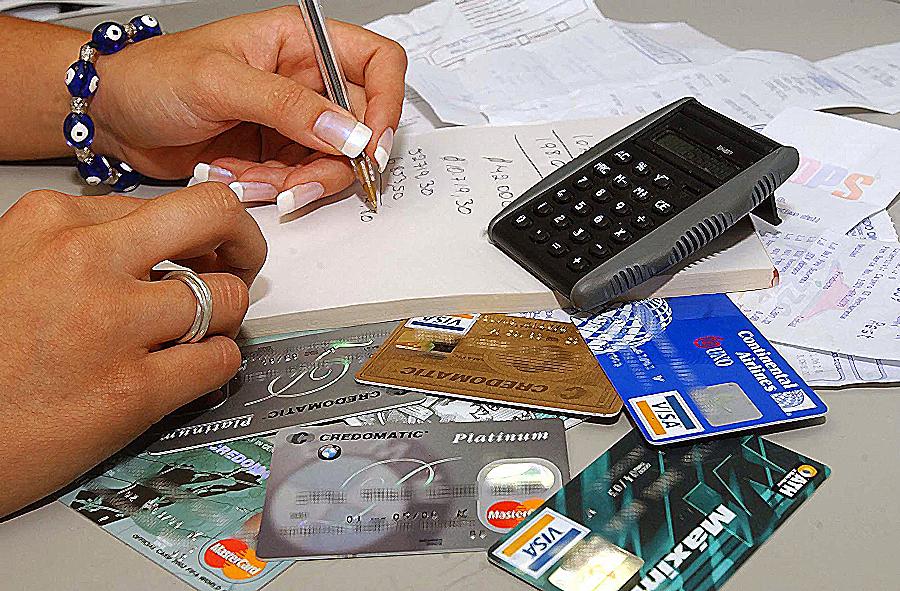 Instituciones de gestoría como Resuelve tu Deuda carecen de regulación clara y son contratados bajo riesgo directo de los deudores.