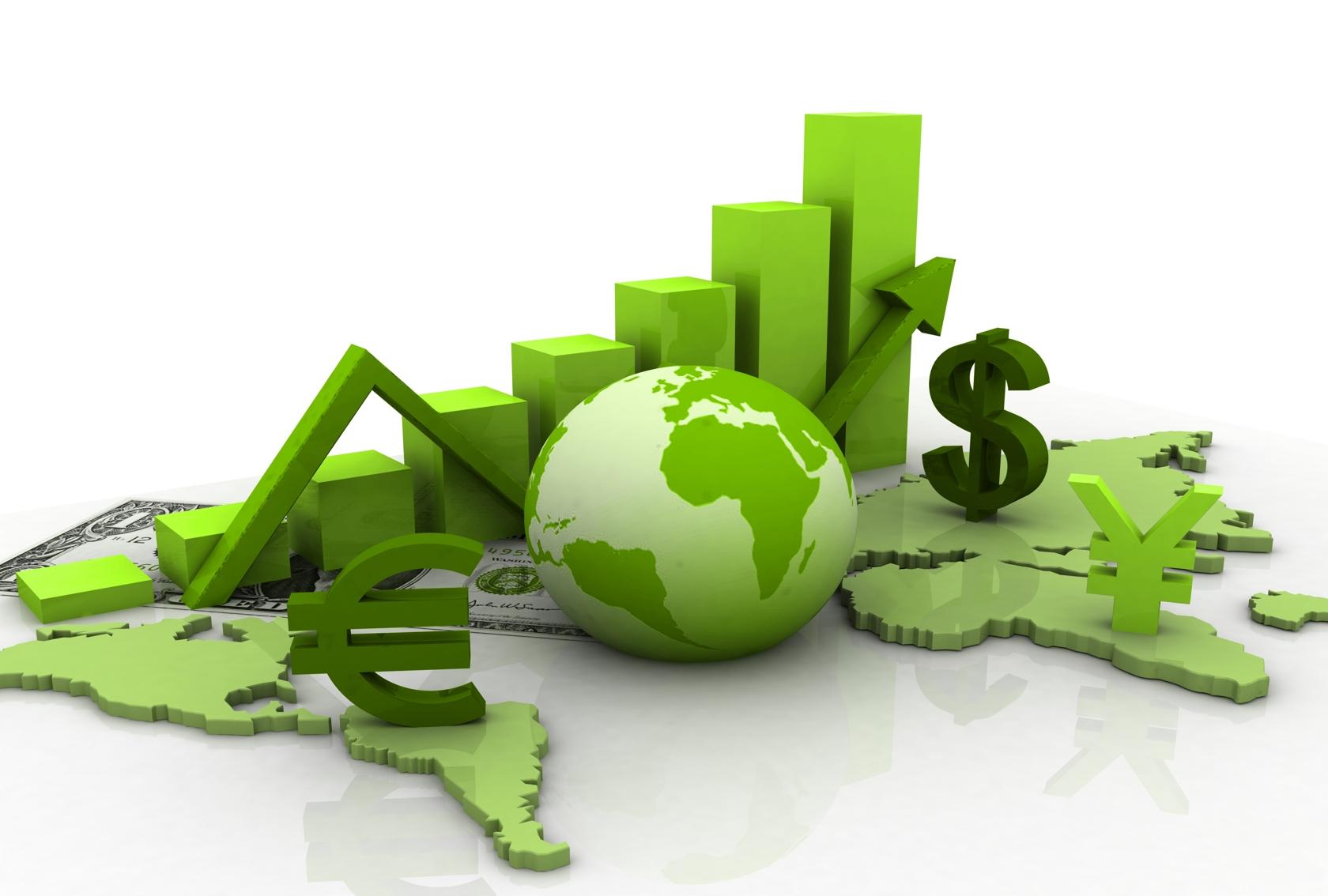 La dependencia económica de Estados Unidos, así como los problemas del sector construcción son factores que impactan negativamente el crecimiento del país.