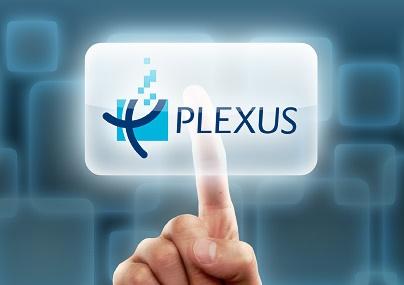 Plexus Tecnologías ya opera en países latinoamericanos como Perú, Ecuador y Colombia.