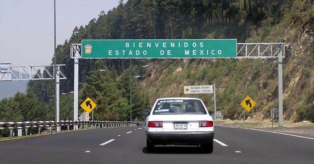 El tráfico promedio diario de las autopistas concesionadas a Pinfra creció 2.7%.