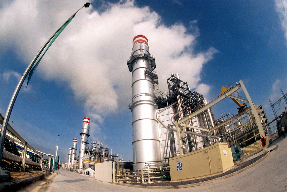 Una vez concluida la planta en Pesquería, Nuevo León, generará energía para clientes industriales ubicados en la región.