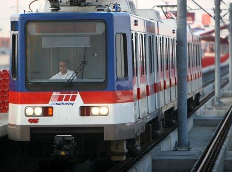 CAF se encargará de la construcción de 22 trenes que circularán por la Línea 3 y posteriormente se adicionarán otros cuatro más para sumar 26 vehículos.