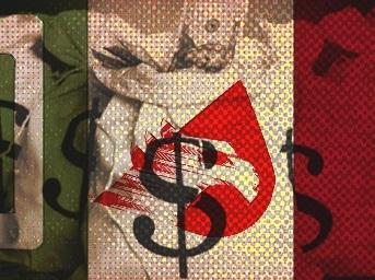 Legisladores piden establecer un límite de 10% en la extracción de recursos a la iniciativa privada.