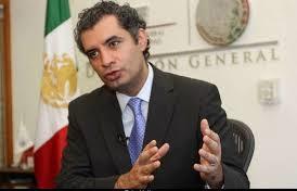 Enrique Ochoa Reza tendrá un año para negociar con el sindicato de la CFE, en paralelo, la ASF auditará sus pasivos laborales.