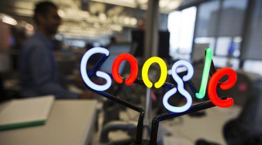 Con Google Mi Negocio las empresas podrán crear un perfil que contribuya a construir una identidad de negocio vía Internet.
