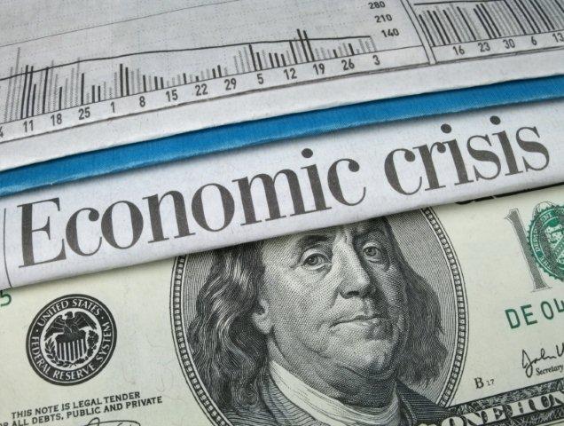 Para algunos miembros de la Fed se necesita reajustar los mecanismos regulatorios sobre intermediarios financieros del país.