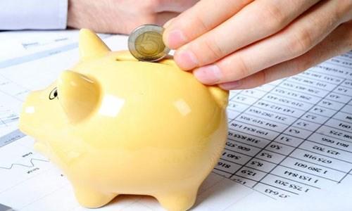 Coppel e InverCap cobran las comisiones más altas con tasas de 1.34% y 1.32% sobre el ahorro del cuentahabiente.