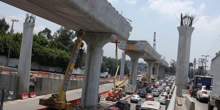 La firma de capital español aportará 51% de los recursos para el tramo carretero, y Pinfra el 49% restante.