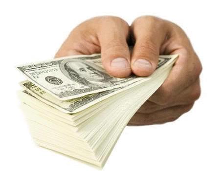 Hoy los proveedores son la principal fuente de financiamiento para las empresas, 8 de cada 10 los utilizan para este fin.