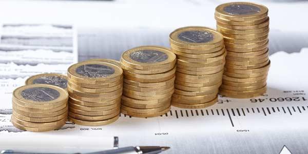 Aunque el repunte del PIB fue menor a lo esperado por Invex, sus analistas expresaron que la economía registra avances.