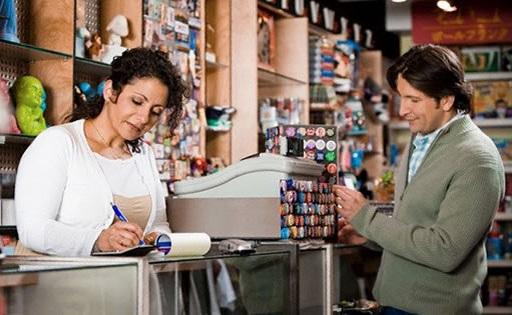 El 75.1% de las empresas no solicitaron un crédito en el segundo trimestre del 2014.