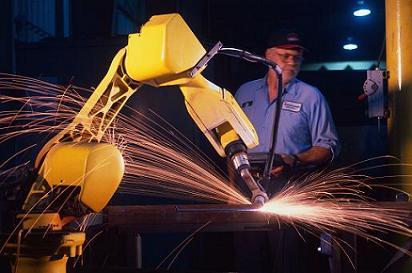 El indicador manufacturero creció 2.2 puntos en agosto con respecto a julio para ubicarse en 51.6 puntos.
