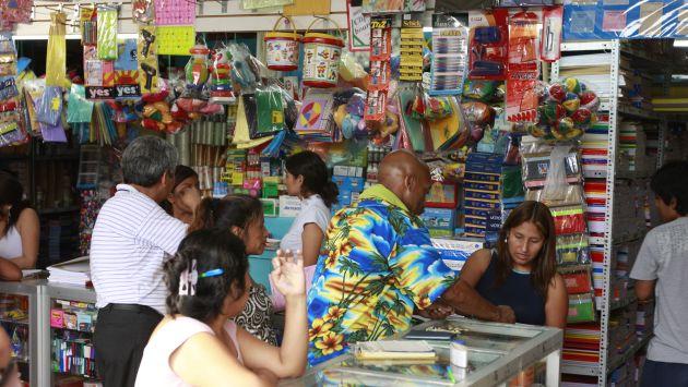 El Inadem ofertará apoyos económicos a 120 mil pequeños empresarios desde 4 mil pesos para adquirir capital de trabajo.