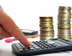 A la primera mitad del año el déficit total asciende a 6.8 billones de pesos, representan 40.8% del PIB.