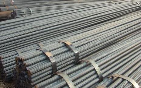 La investigación sobre el acero mexicano fue iniciada el año pasado tras una queja de la empresa estadounidense Insteel Wire Products Company