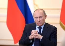 Las restricciones al país que gobierna Vladimir Putin afectarán principalmente a tres de las más grandes empresas del sector energético: Gazprom, Rosneft y Transneft.
