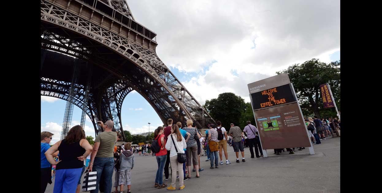 """La expansión económica de la zona euro """"parece que seguirá siendo débil en el corto plazo"""" concluye  el informe."""