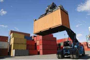 Exportaciones de bienes aumentaron 2.3% para ubicarse en 408 mil mdd al segundo trimestre