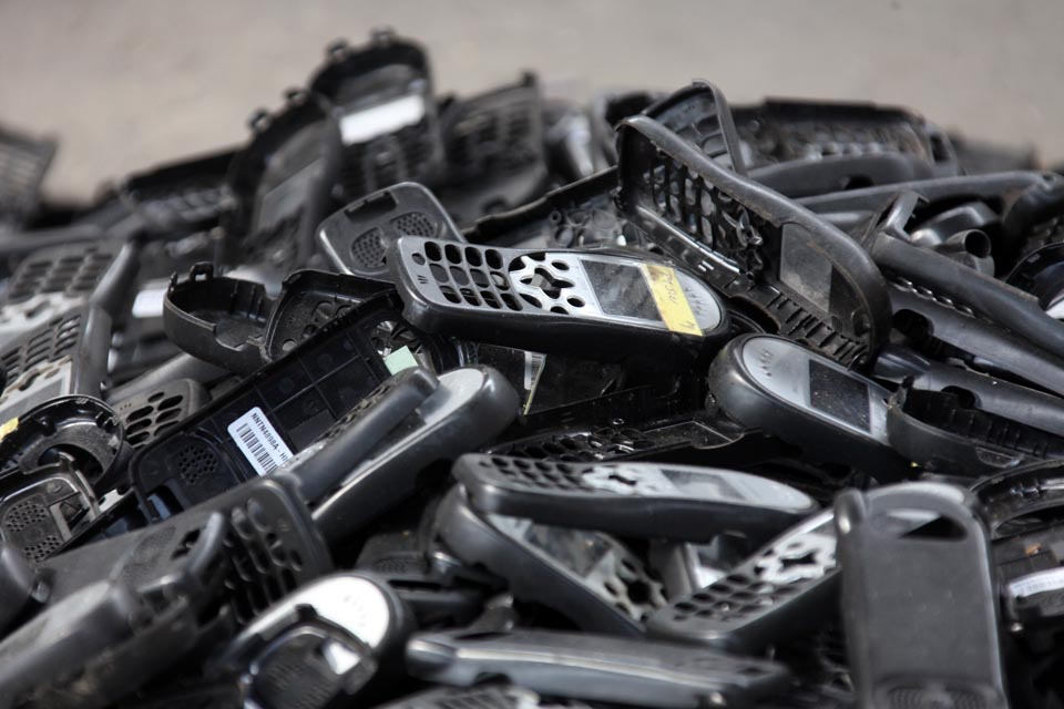 De acuerdo con la Profeco los clientes defraudados aún están a tiempo de presentar una queja contra Nokia México.