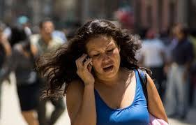 En México se gasta una tercera parte del salario mínimo en servicios de telecomunicaciones, es decir, hasta 22.43 pesos.