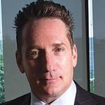 Daniel Becker Feldman ocupar la presidencia de la Asociación de Bancos de México