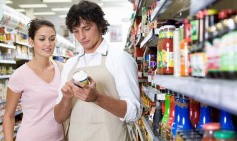 Índice de Confianza del Consumidor cayo 2.4% en septiembre a comparación anual, para ubicarse en 91.8 puntos contra los 94.1 del 2013.