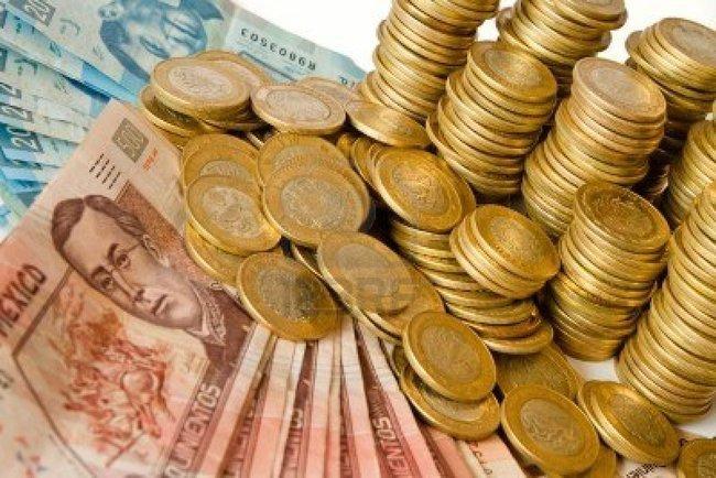 La inestabilidad financiera internacional y el elevado costo del financiamiento interno, son los factores que más preocupan a los analistas.