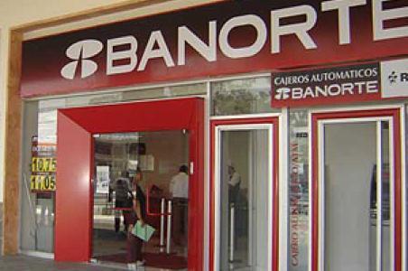 En total, Banorte-IXE ha pagado un total de 373 mil 980 por ser poco transparente en las condiciones de operación de los productos crediticios que oferta la Sofom.