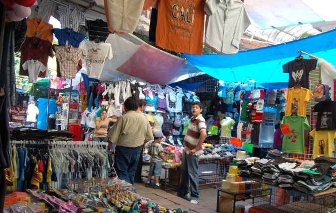 México está desperdiciando la posibilidad que le ofrece el bono demográfico para elevar sus niveles de productividad.